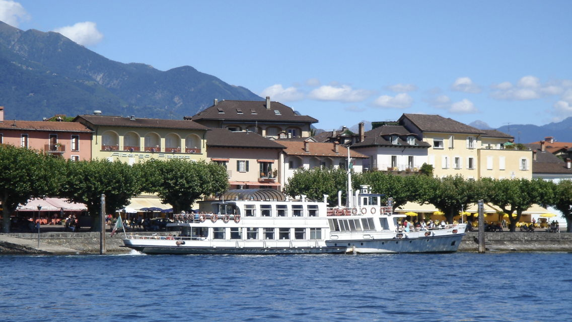 Ascona-Battello-26413-TW-Slideshow.jpg