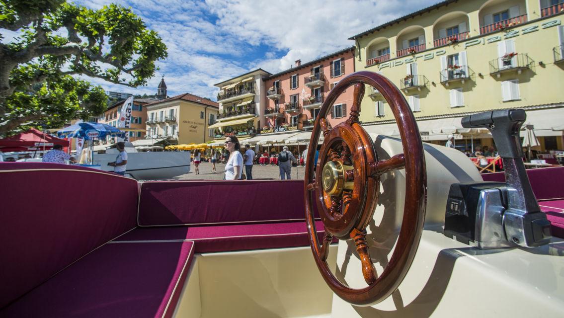 Ascona-Boat-Show-11538-TW-Slideshow.jpg