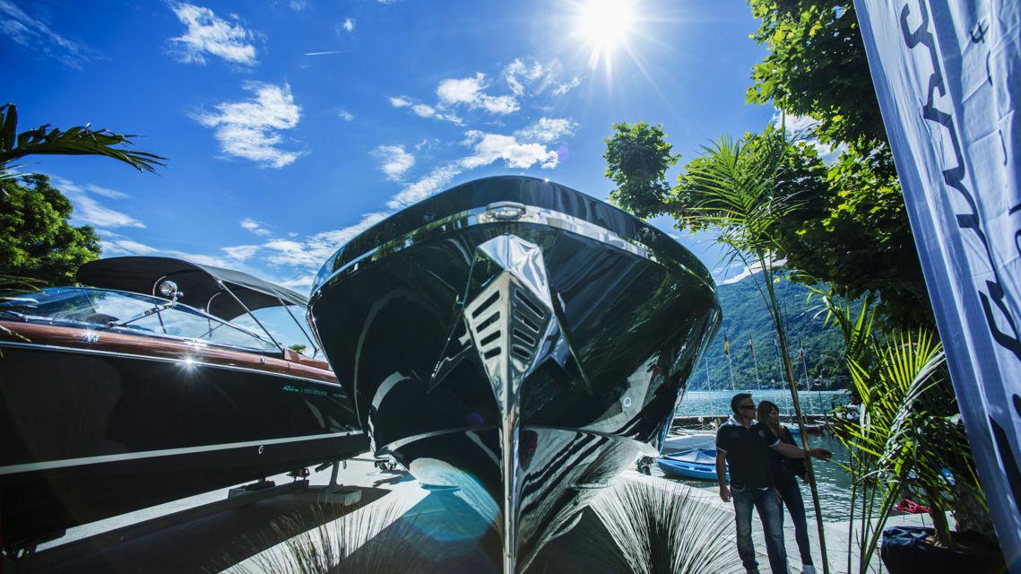 Ascona-Boat-Show-11541-TW-Slideshow.jpg