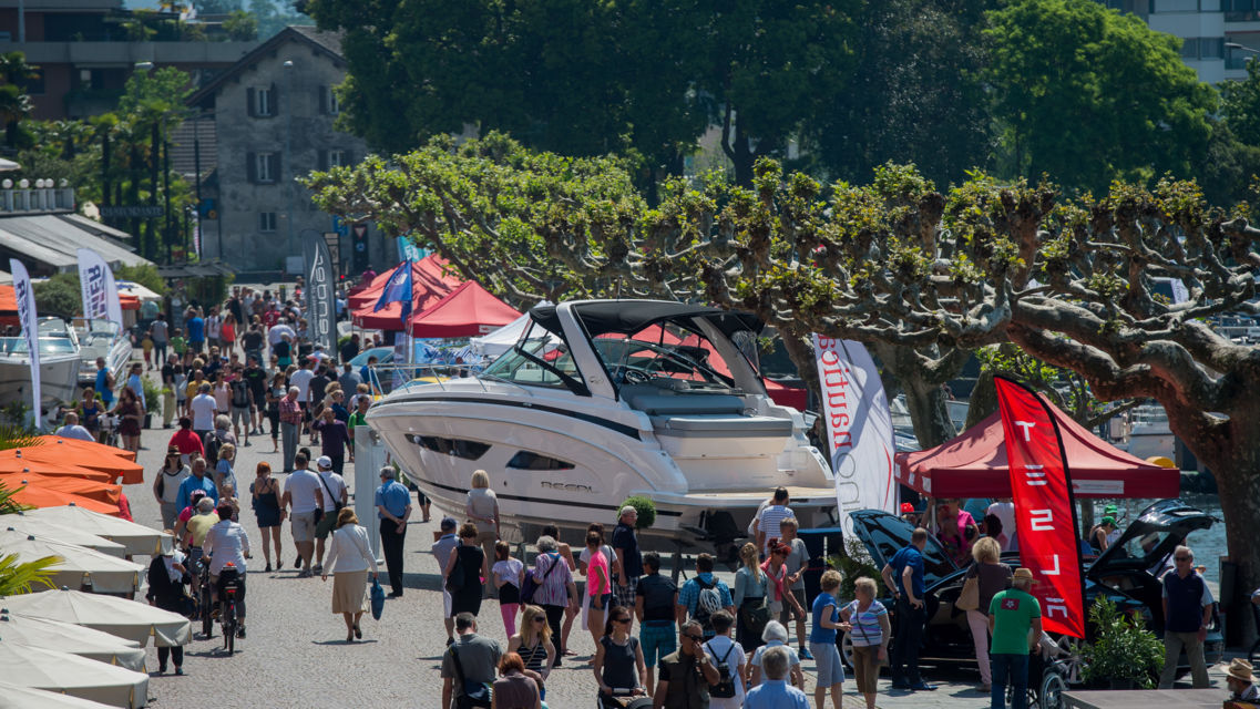 Ascona-Boat-Show-14904-TW-Slideshow.jpg