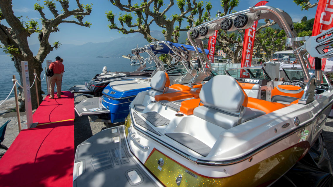 Ascona-Boat-Show-14906-TW-Slideshow.jpg
