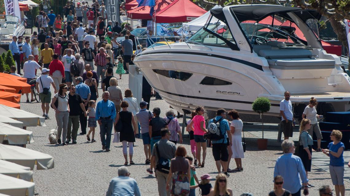 Ascona-Boat-Show-21465-TW-Slideshow.jpg