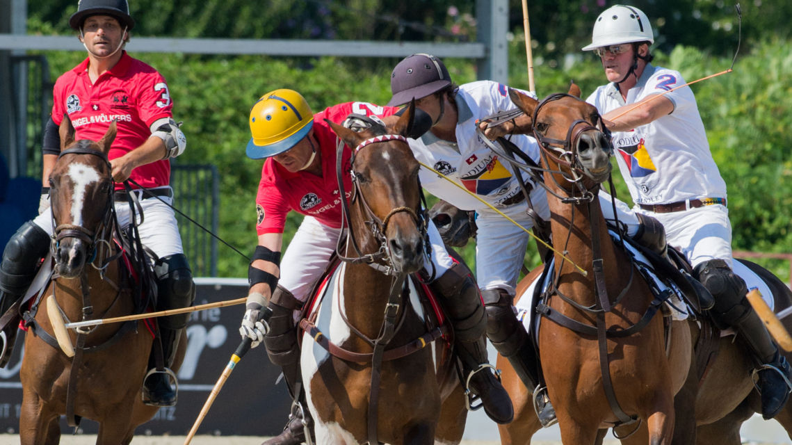 Ascona-Polo-Cup-15916-TW-Slideshow.jpg