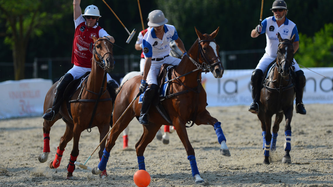 Ascona-Polo-Cup-19366-TW-Slideshow.jpg
