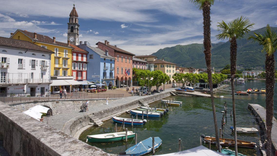 Ascona-lungolago-21021-TW-Slideshow.jpg