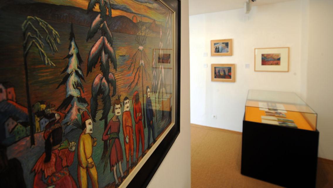 Ascona-museo-comunale-d-arte-moderna-22101-TW-Slideshow.jpg
