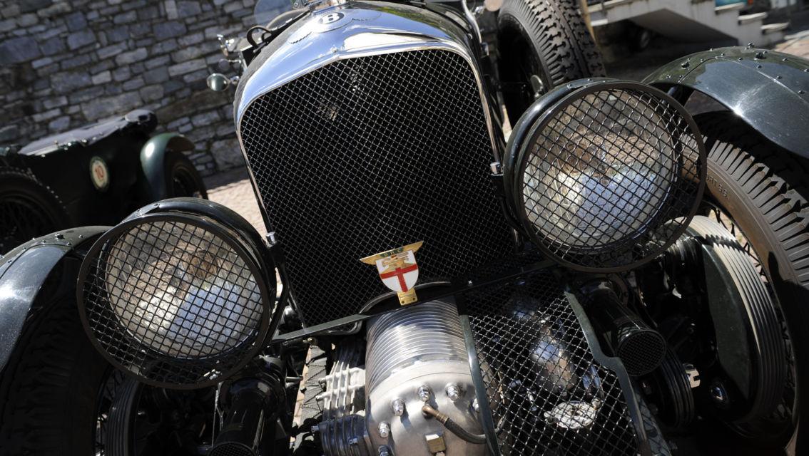 Auto-d-epoca-21765-TW-Slideshow.jpg