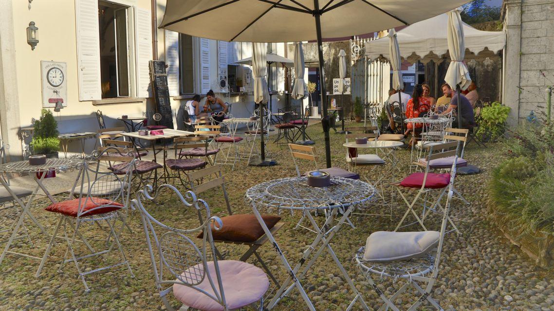 B-B-Casa-Borgo-22077-TW-Slideshow.jpg