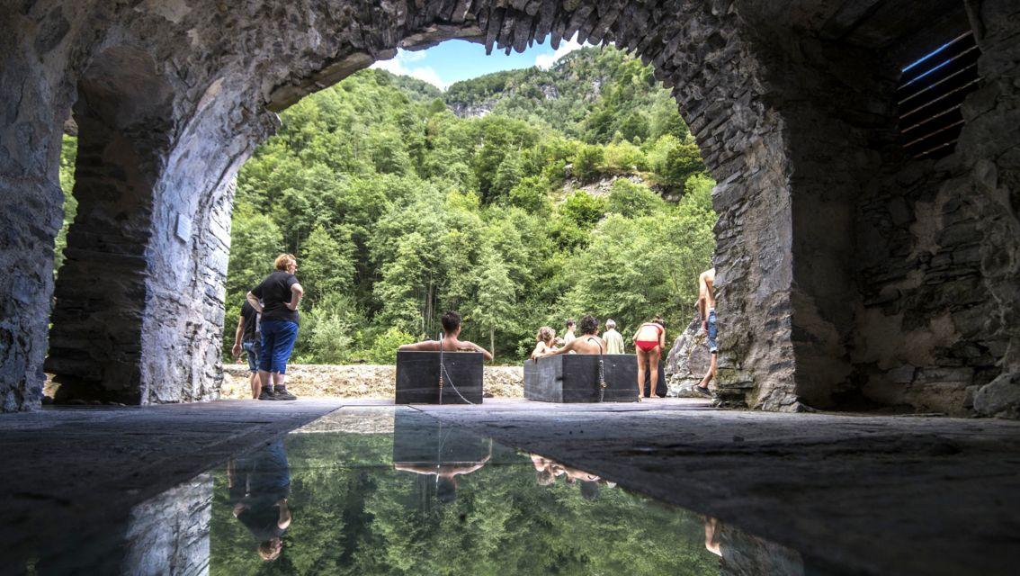 Bagni-di-Craveggia-16548-TW-Slideshow.jpg