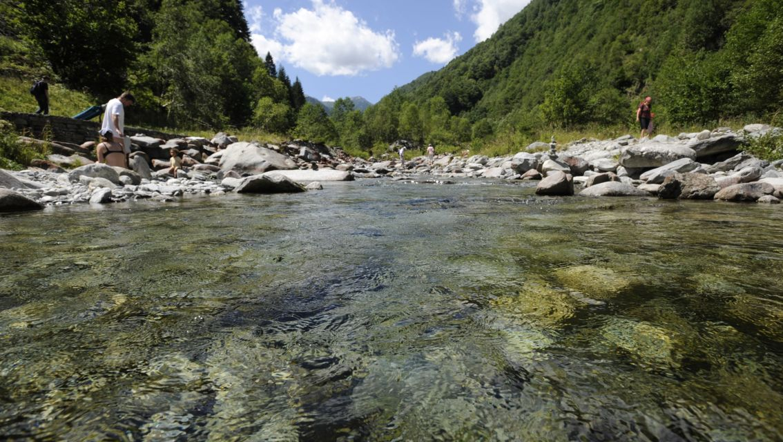 Bagni-di-Craveggia-26606-TW-Slideshow.jpg