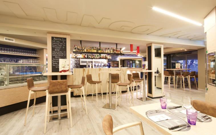 Bar-Lungolago-21039-TW-Interna.jpg