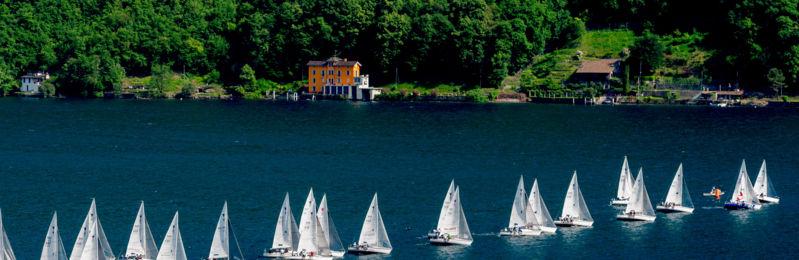 Barche-a-Vela-sul-lago-23991-TW-proposta-1.jpg