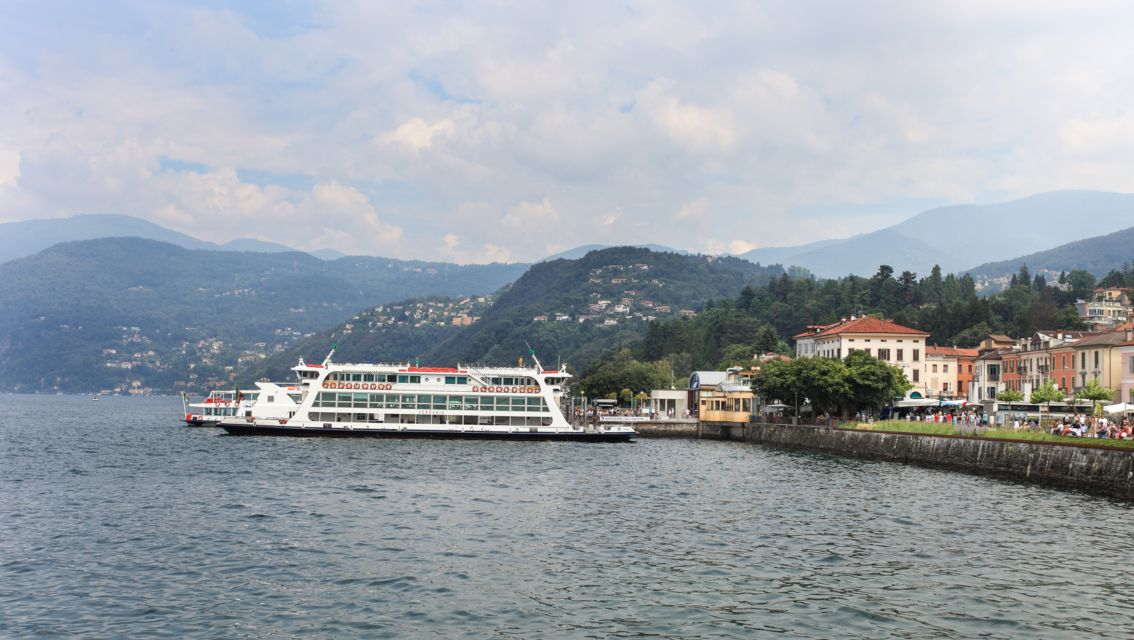 Battello-Lago-Maggiore-24251-TW-Slideshow.jpg
