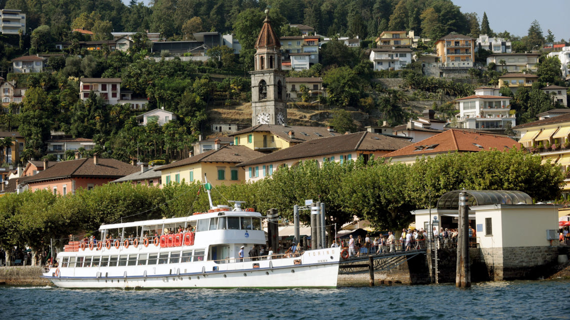 Battello-Lago-Maggiore-26412-TW-Slideshow.jpg