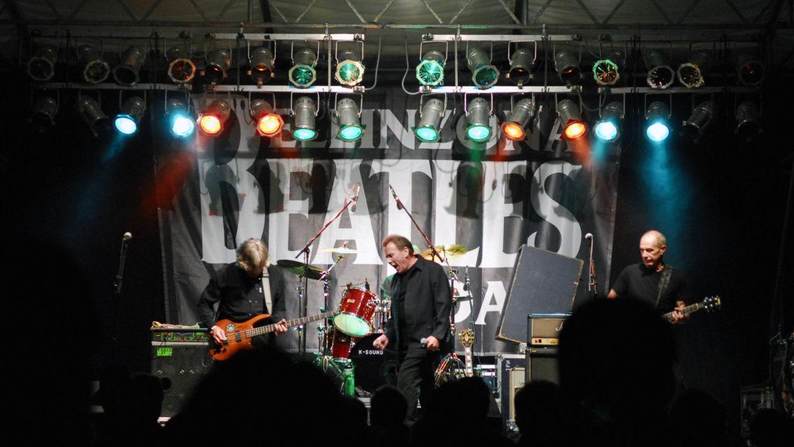 Beatles-Days-8074-TW-Slideshow.jpg