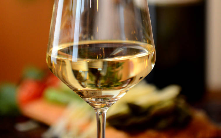 Bicchiere-di-vino-4071-TW-Interna.jpg