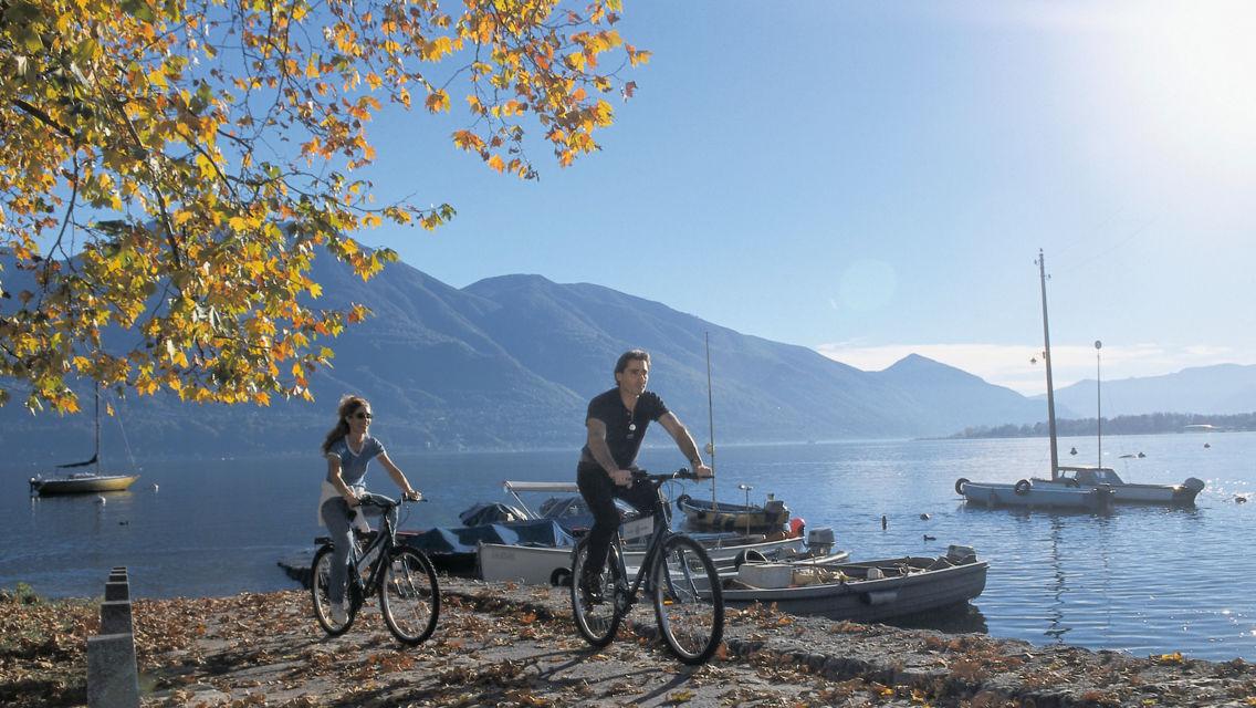 Bike-a-Rivapiana-1765-TW-Slideshow.jpg