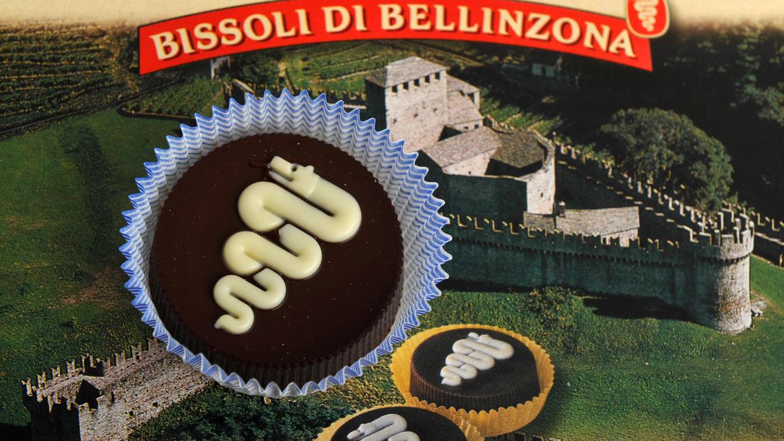 Bissoli-2127-TW-Slideshow.jpg