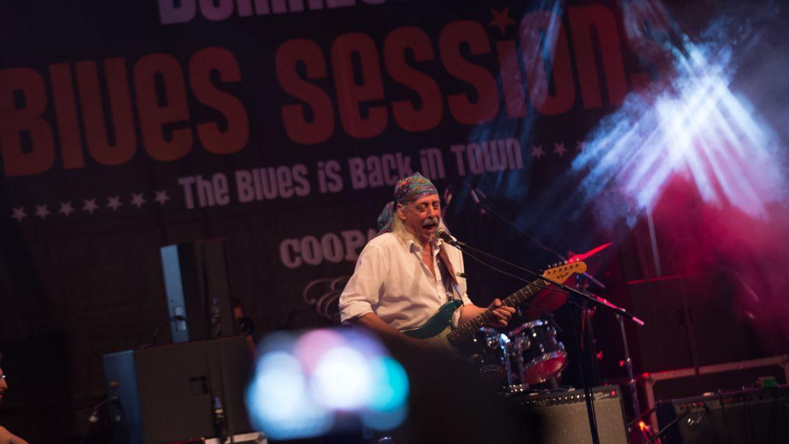 Blues-Sessions-21869-TW-Slideshow.jpg