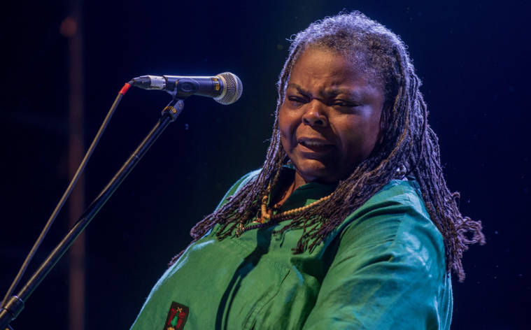Blues to Bop bietet ganz viel Live-Musik