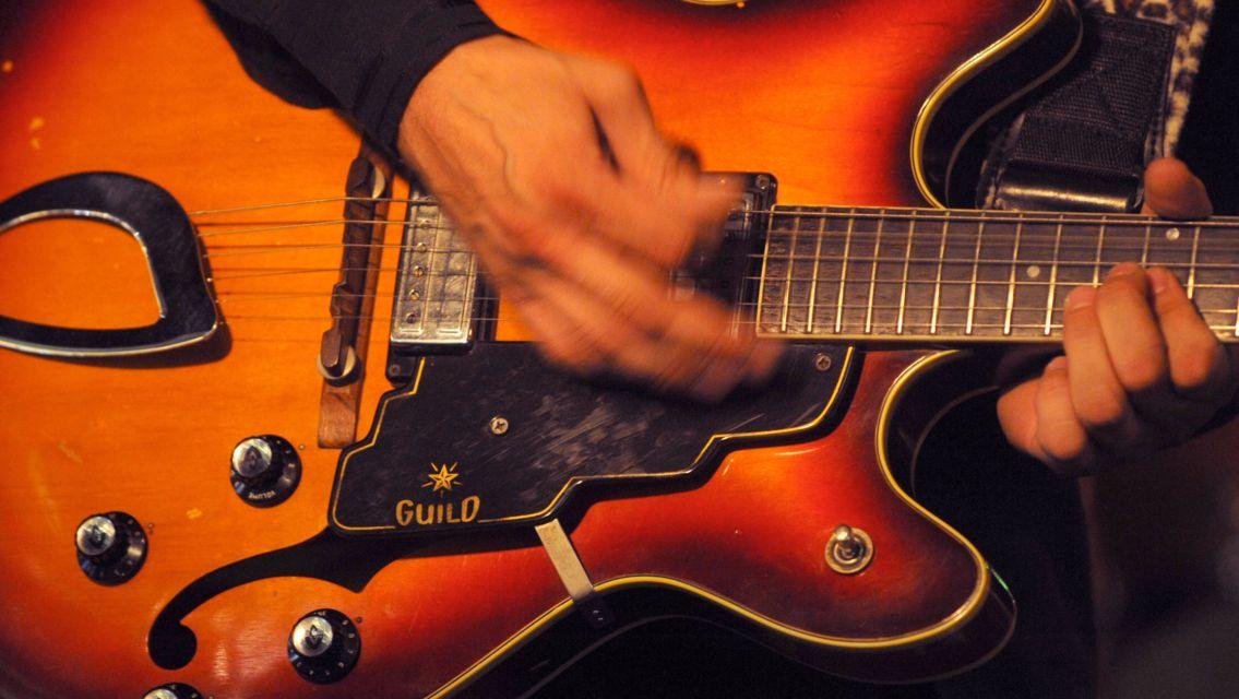 Blues-to-Bop-22833-TW-Slideshow.jpg
