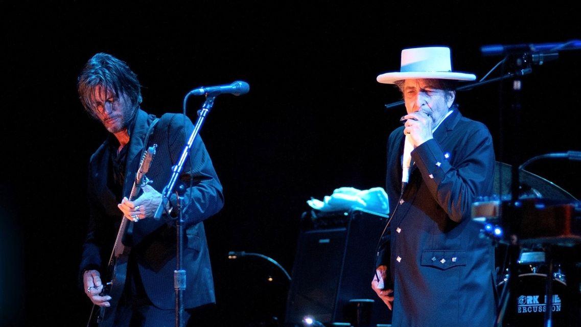 Bob-Dylan-23985-TW-Slideshow.jpg