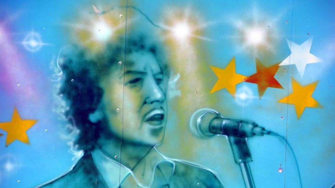 Bob-Dylan-23986-TW-Slideshow.jpg