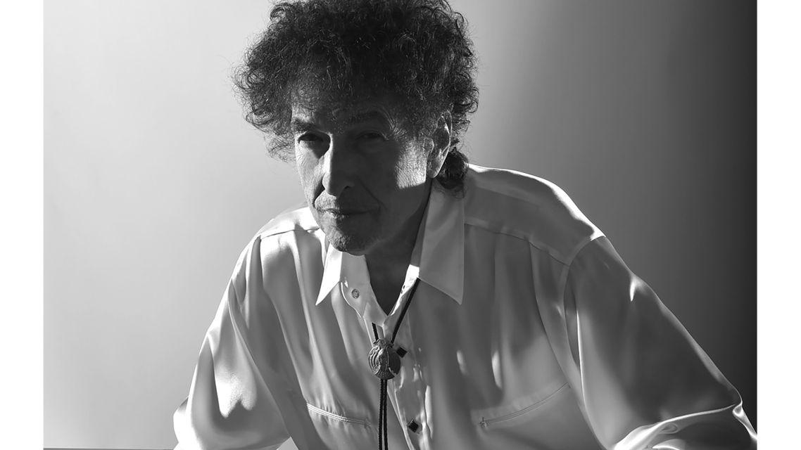Bob-Dylan-24010-TW-Slideshow.jpg