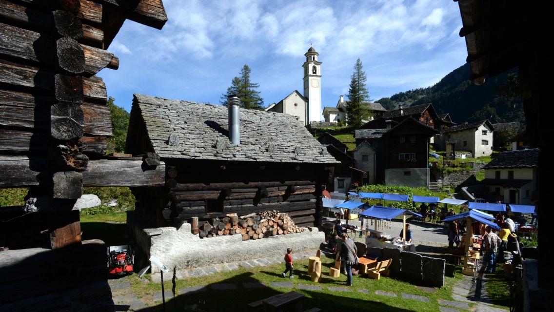 Bosco-Gurin-20083-TW-Slideshow.jpg