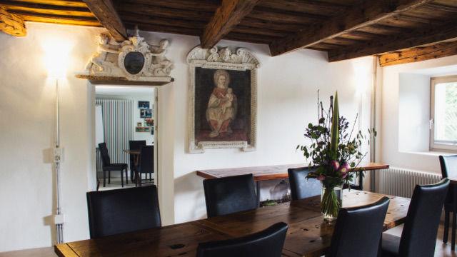 Boutique-Hotel-Casa-Martinelli-27537-TW-Slideshow.jpg