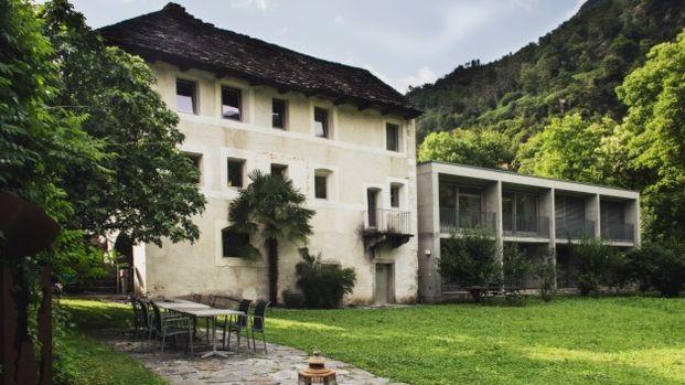 Boutique-Hotel-Casa-Martinelli-27539-TW-Slideshow.jpg