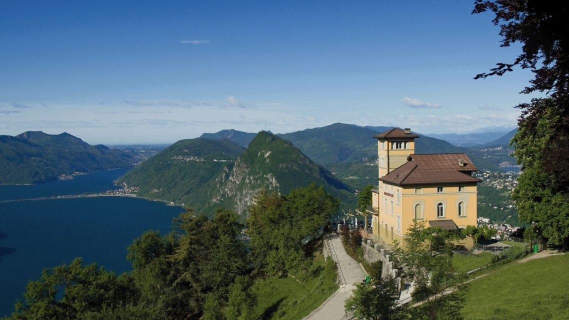 Bre-Lugano-205-TW-Slideshow.jpg