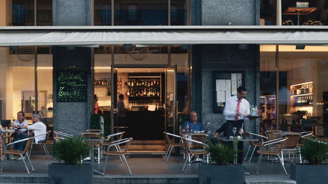Caffe-Verbano-19611-TW-Slideshow.jpg