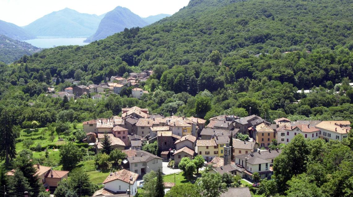Cagiallo-26092-TW-Slideshow.jpg