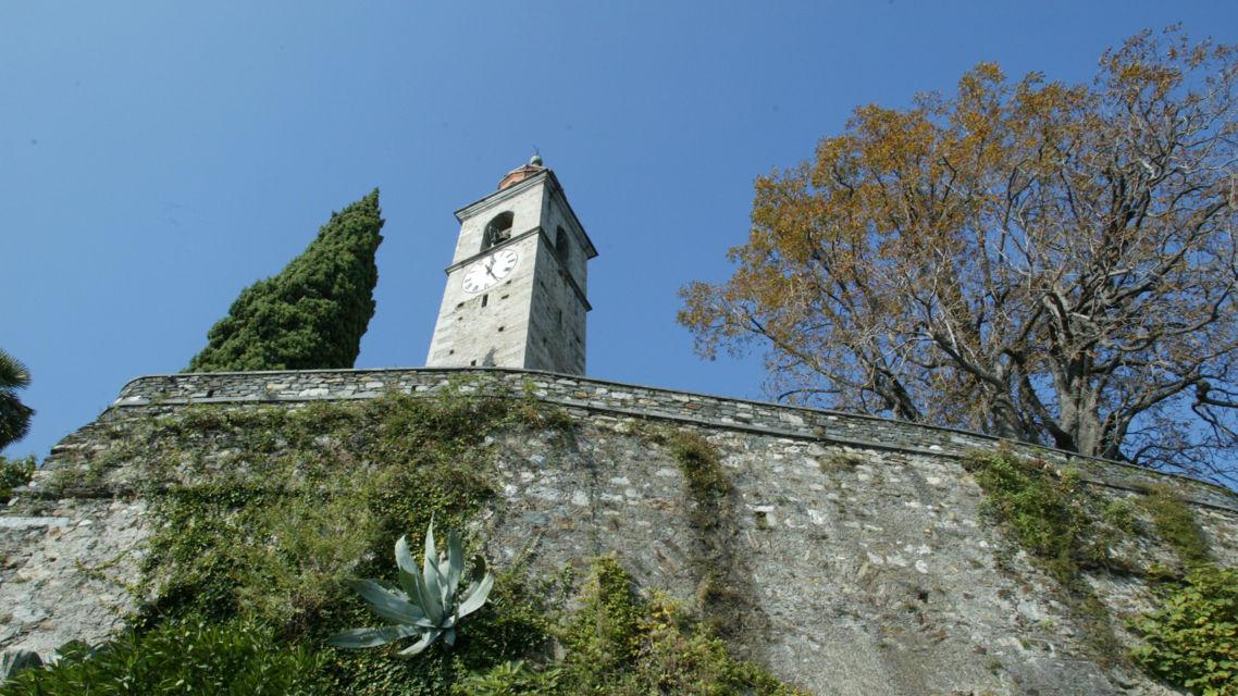 Campanile-di-Ronco-s-Ascona-16918-TW-Slideshow.jpg