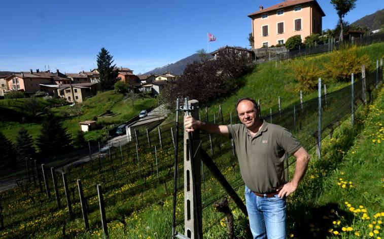 Cantina-San-Matteo-di-Sasha-Pelossi-22470-TW-Interna.jpg