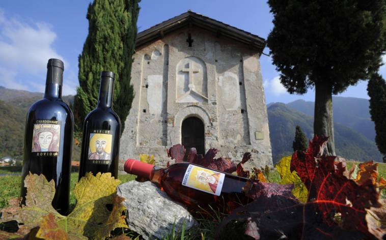 Cantina-Vini-Rovio-577-TW-Interna.jpg