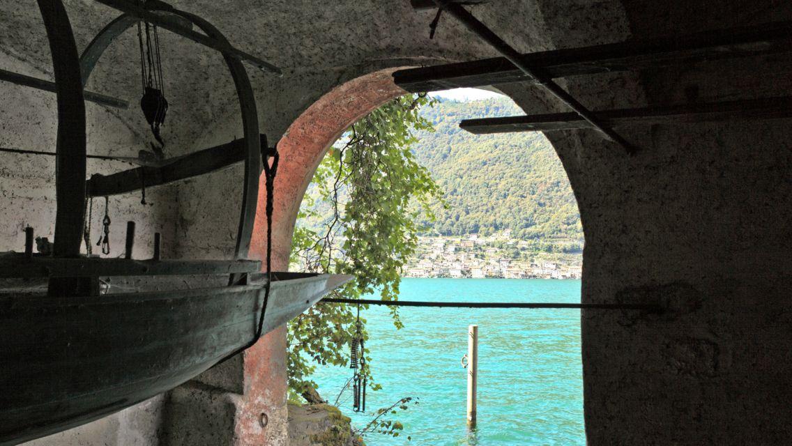 Cantine-di-Gandria-15884-TW-Slideshow.jpg