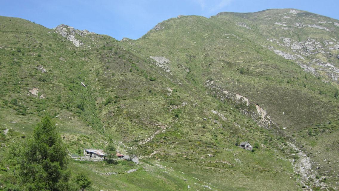 Cardada-Alpe-di-Bietri-26360-TW-Slideshow.jpg