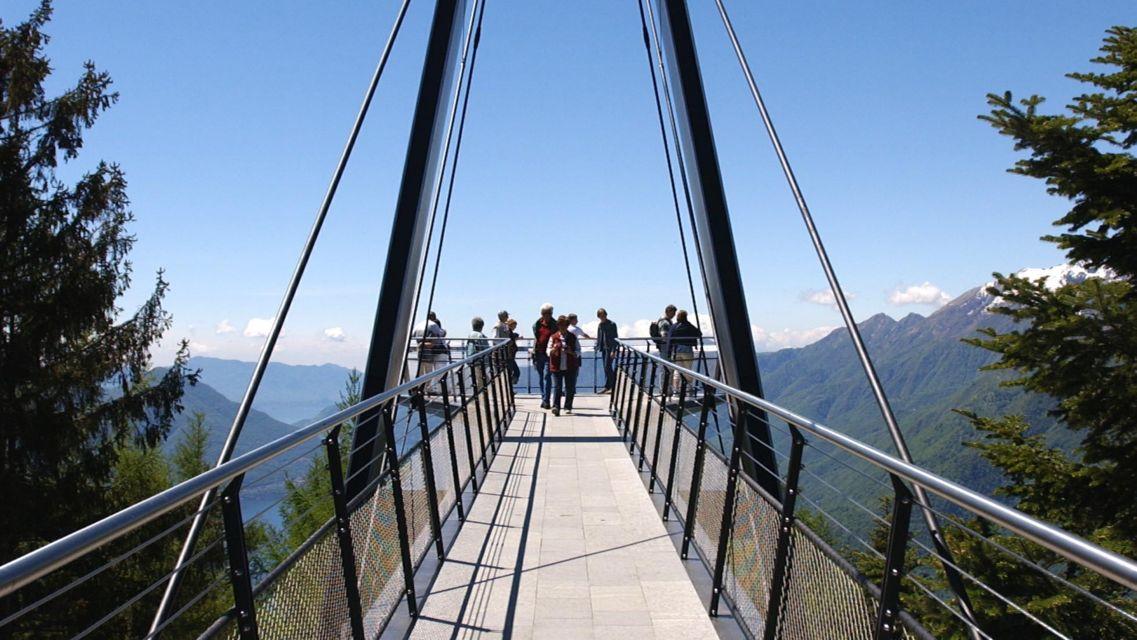 Cardada-Passerella-panoramica-7319-TW-Slideshow.jpg
