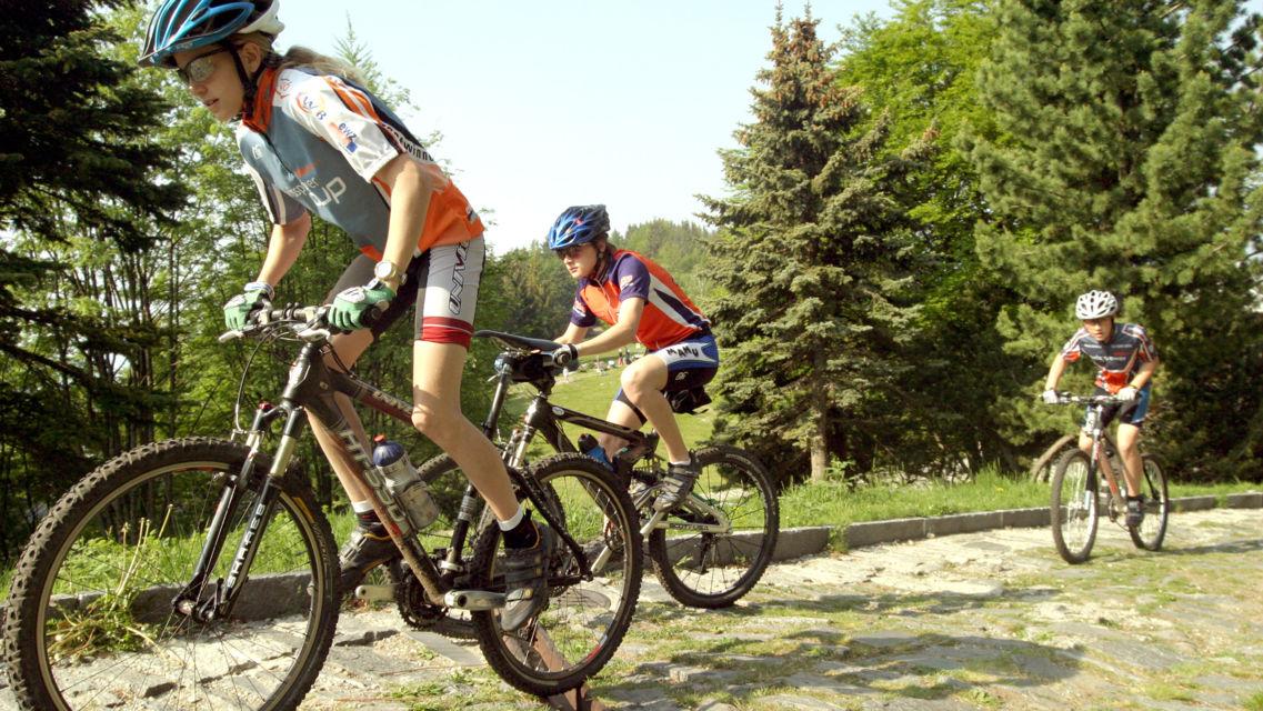 Cardada-percorso-Mountainbike-21819-TW-Slideshow.jpg