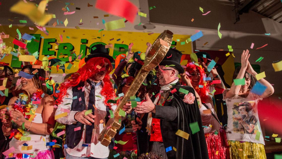 Carnevale-Nebiopoli-13996-TW-Slideshow.jpg