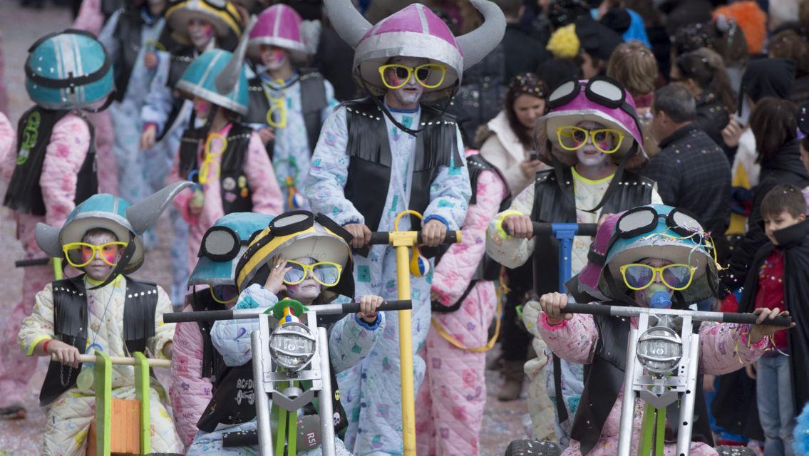 Carnevale-Nebiopoli-14008-TW-Slideshow.jpg