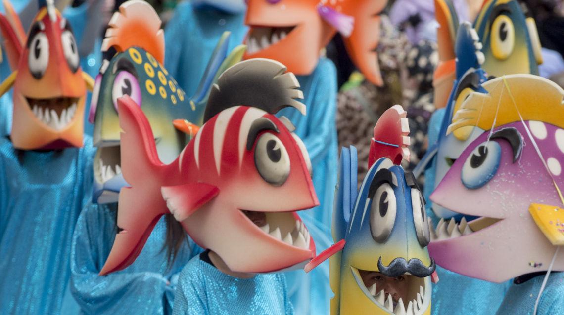 Carnevale-Nebiopoli-14010-TW-Slideshow.jpg