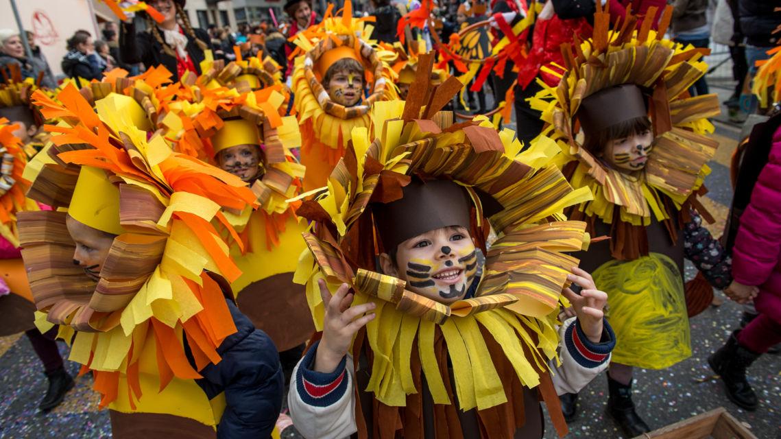 Carnevale-Nebiopoli-20595-TW-Slideshow.jpg