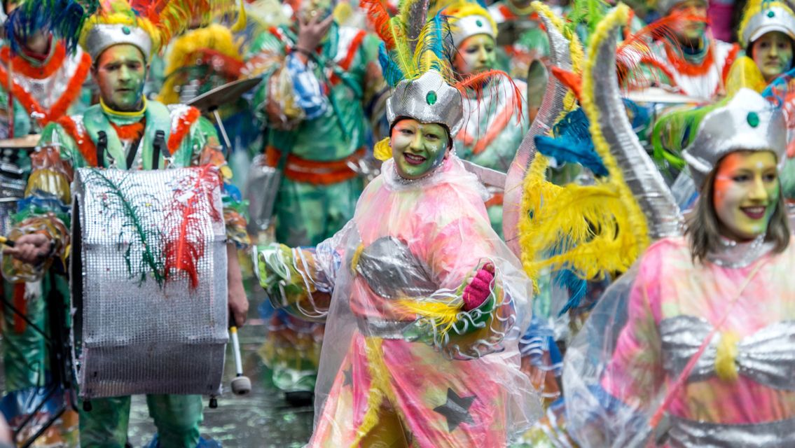 Carnevale-Nebiopoli-20599-TW-Slideshow.jpg