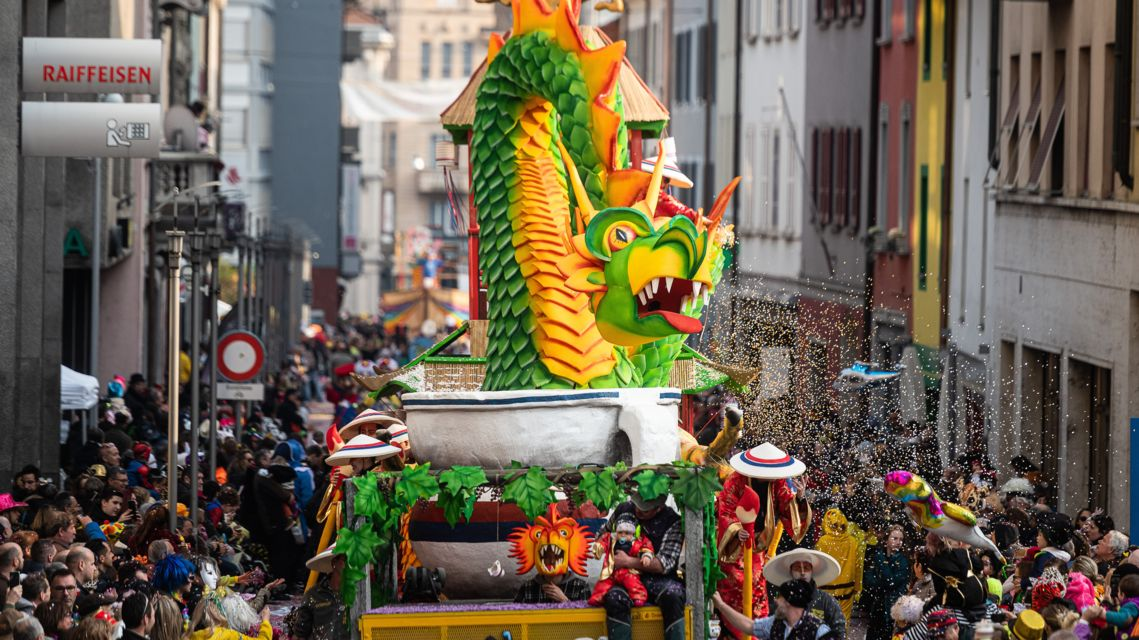 Carnevale-Nebiopoli-25461-TW-Slideshow.jpg
