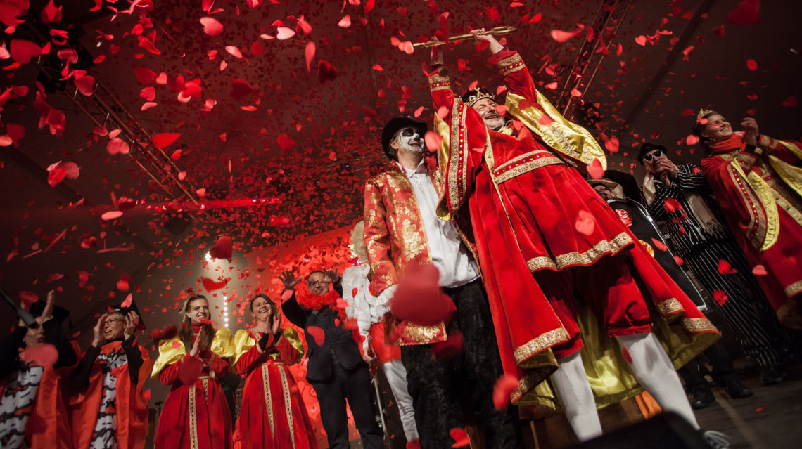Carnevale-Rabadan-14004-TW-Slideshow.jpg