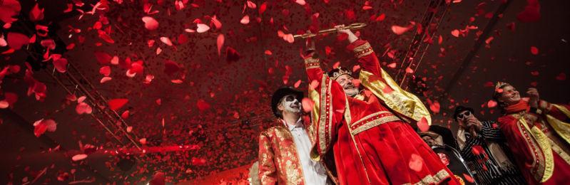 Carnevale-Rabadan-14005-TW-proposta-1.jpg