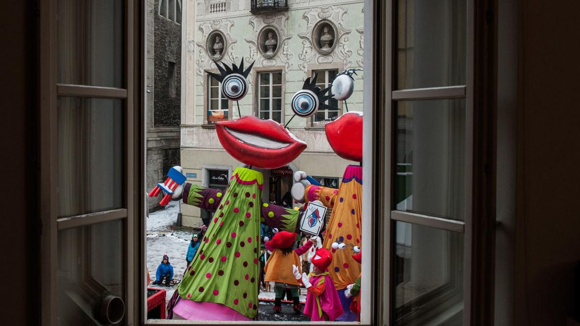 Carnevale-Rabadan-14014-TW-Slideshow.jpg